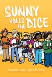 Sunny Rolls the Dice Book Pdf