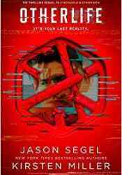 OtherLife (Last Reality, #3) Book by Jason Segel