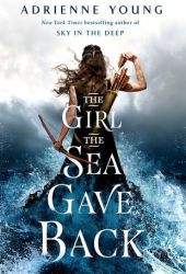 The Girl the Sea Gave Back Pdf Book