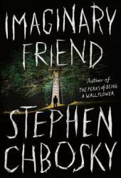 Imaginary Friend Pdf Book