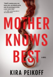 Mother Knows Best Pdf Book