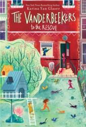 The Vanderbeekers to the Rescue (The Vanderbeekers #3) Pdf Book