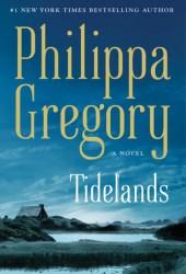 Tidelands (The Fairmile #1) Pdf Book