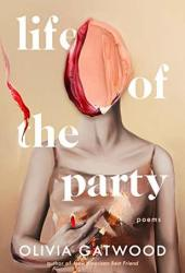 Life of the Party Pdf Book