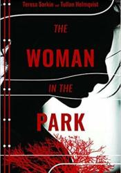 The Woman in the Park Pdf Book