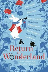 Return to Wonderland Pdf Book