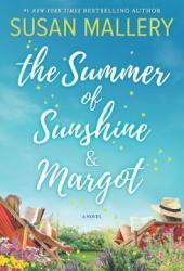The Summer of Sunshine and Margot Book Pdf
