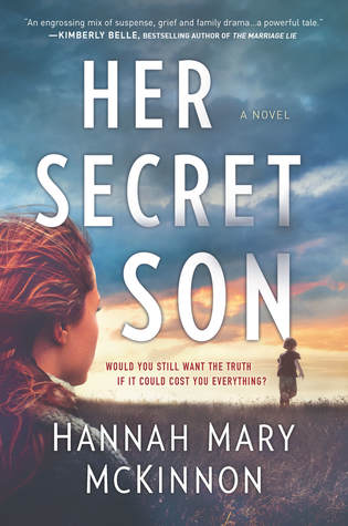 Her Secret Son Book Pdf ePub