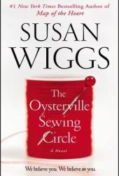 The Oysterville Sewing Circle Pdf Book