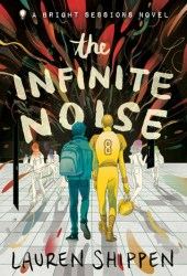 The Infinite Noise Pdf Book