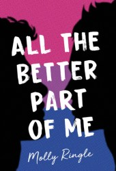 All the Better Part of Me Pdf Book