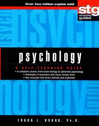 Download Psychology