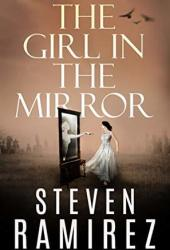 The Girl in the Mirror: A Sarah Greene Supernatural Mystery (Sarah Greene Mysteries Book 1) Pdf Book