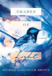 Shades of Light Pdf Book