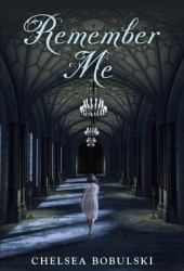 Remember Me Pdf Book