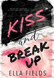 Kiss and Break Up (Magnolia Cove, #1) Pdf Book