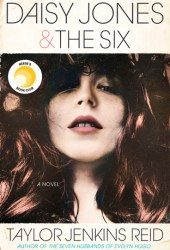 Daisy Jones & The Six Book Pdf