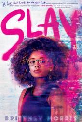 Slay Pdf Book