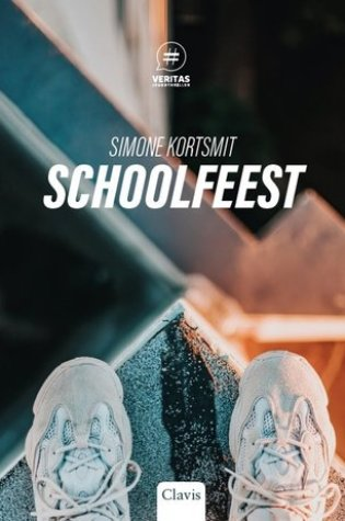 Schoolfeest – Simone Kortsmit