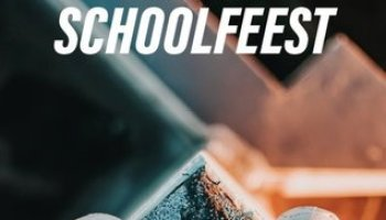 Schoolfeest – Simone Kortsmit