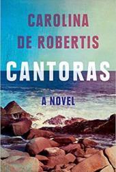 Cantoras Pdf Book