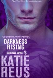 Darkness Rising (Darkness, #9) Pdf Book