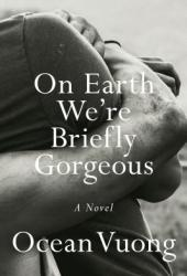 On Earth We're Briefly Gorgeous Book Pdf
