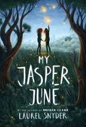 My Jasper June Pdf Book