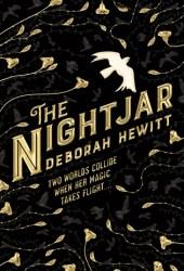 The Nightjar Pdf Book