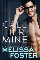 Call Her Mine (Harmony Pointe, #1) Book Pdf