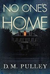 No One's Home Pdf Book
