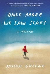 Once More We Saw Stars Book Pdf
