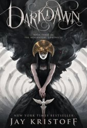 Darkdawn (The Nevernight Chronicle, #3) Pdf Book