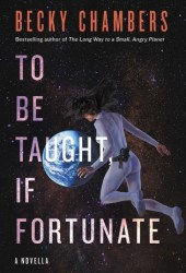 To Be Taught, If Fortunate Pdf Book