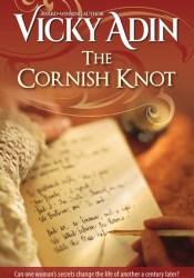 The Cornish Knot Pdf Book