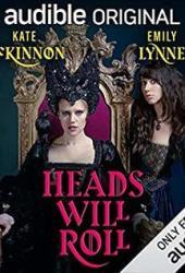 Heads Will Roll Book Pdf