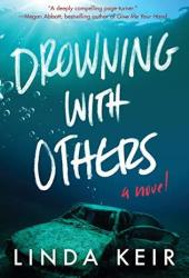Drowning With Others Book Pdf