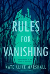 Rules For Vanishing Pdf Book