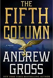 The Fifth Column Pdf Book