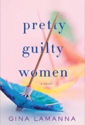 Pretty Guilty Women Pdf Book