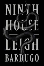 Ninth House (Alex Stern, #1) Book Pdf