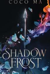 Shadow Frost (Shadow Frost, #1) Pdf Book