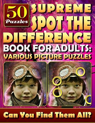 find the difference pictures for adults # 80
