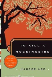 To Kill a Mockingbird (To Kill a Mockingbird, #1) Pdf Book