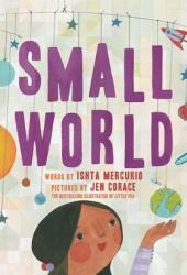 Small World Pdf Book