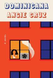 Dominicana Pdf Book