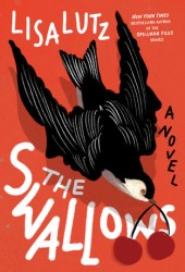 The Swallows Pdf Book