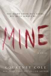 Mine Pdf Book