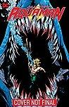 Aquaman Vol. 2