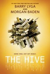 The Hive Pdf Book